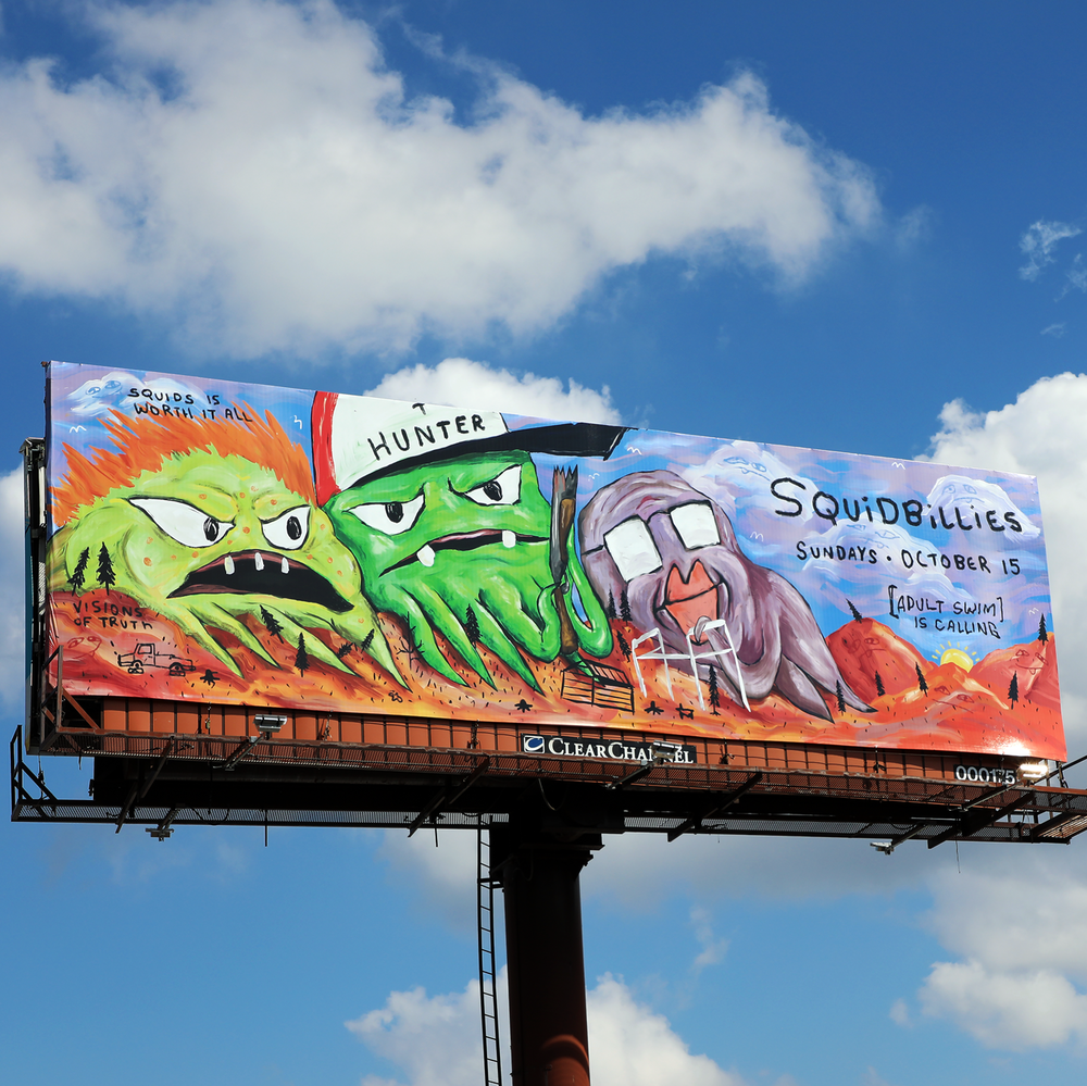 Squids_Billboard_Thumb.png