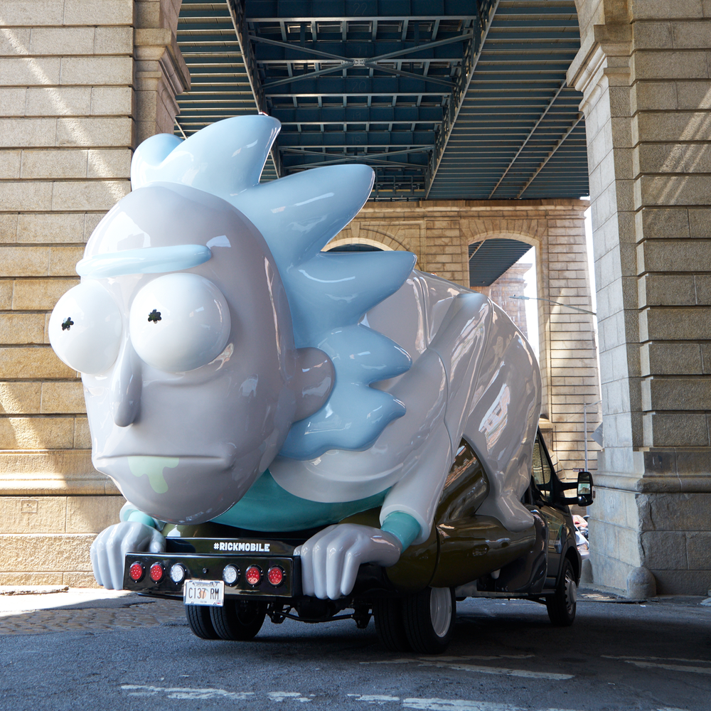 Rickmobile_Thumb2.png