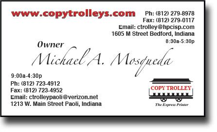 copytrolley[1].jpg