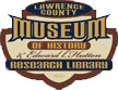 Lawrence County Museum of History