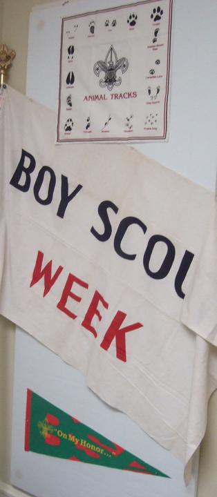boyscout71.jpg