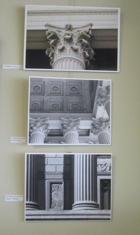 columns_3935.jpg