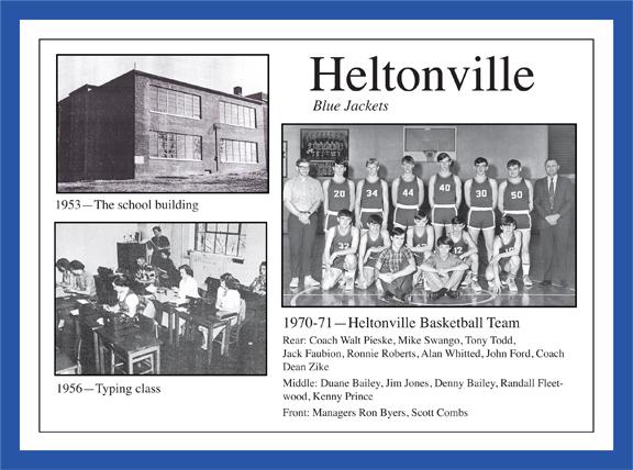 4Heltonville_board.jpg