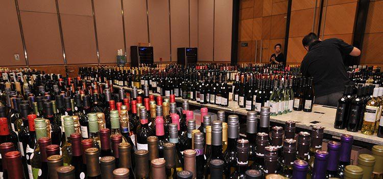 wine-expo-asia.jpg