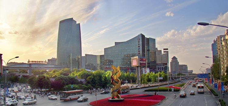 zhongguancun.jpg