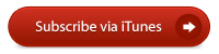 CBC_iTunes_Subscribe_Button.jpg