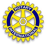 rotary_logo.jpg