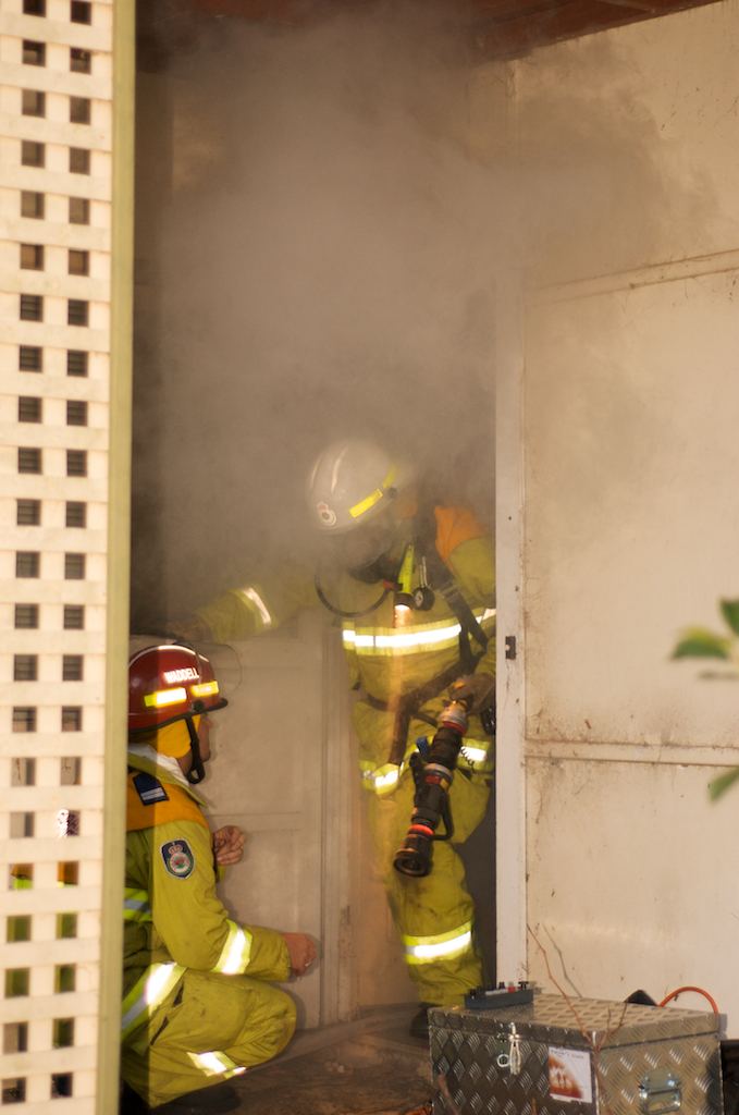 RFS_training_Cobah_Road_smokehouse_006_2010-02-01_20-02-45.jpg