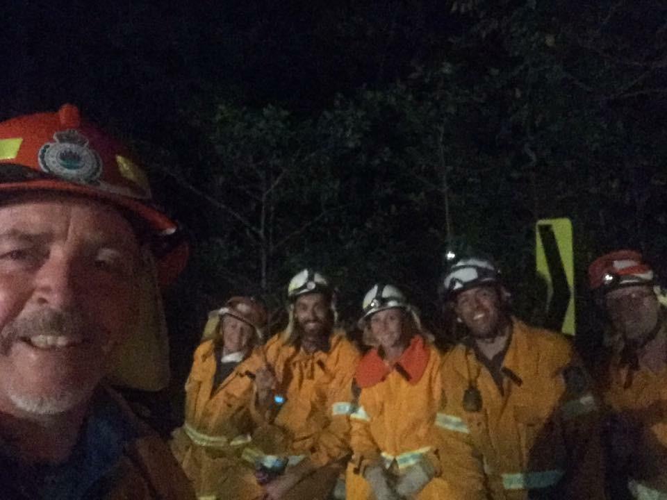 Deep Bay night patrol.JPG