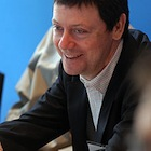 ourteam-photo2.jpg