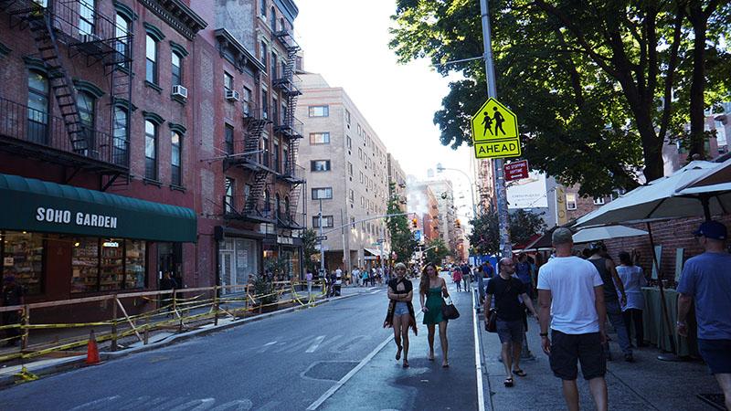 NY_11.jpg