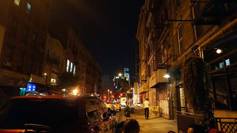 NY_9.jpg