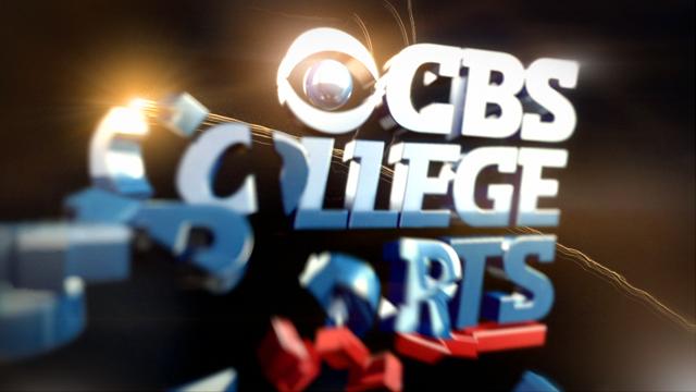 CBS College Sports..