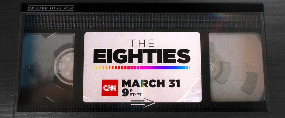 <strong>CNN - The Eighties</strong><a href=/cnn-the-eighties>View</a>