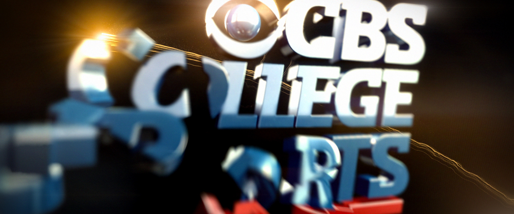 <strong>CBS College Sports</strong><a href=/cbs-college-sports>View</a>