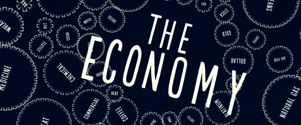 <strong>The Economic Machine</strong><a href=/the-economic-machine>View</a>