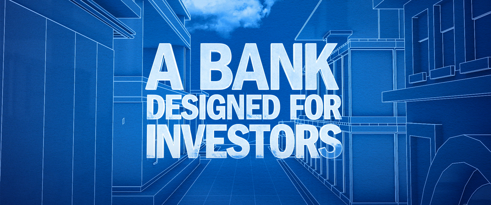 <strong>Charles Schwab</strong><a href=/schwab-cash-management>View</a>