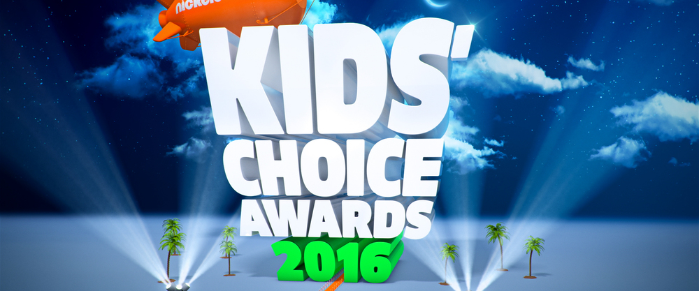 <strong>Kids Choice Awards</strong><a href=/kca-2016>View</a>
