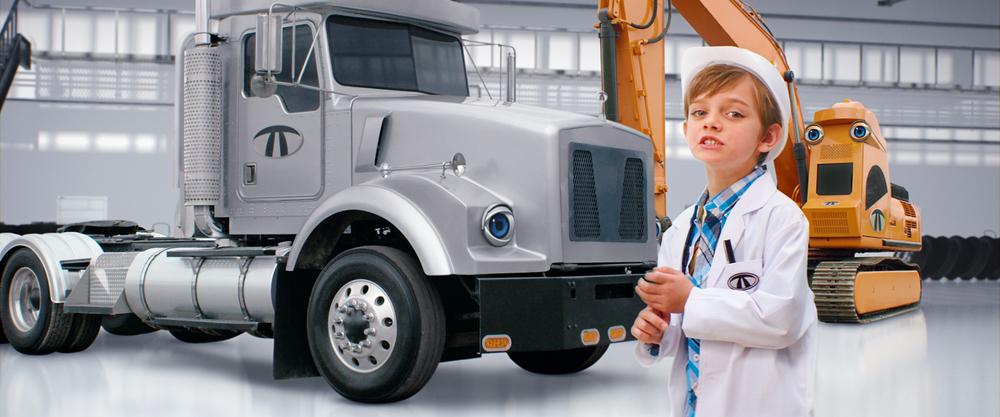 <strong>Terrific Trucks</strong><a href=/terrific-trucks>View</a>