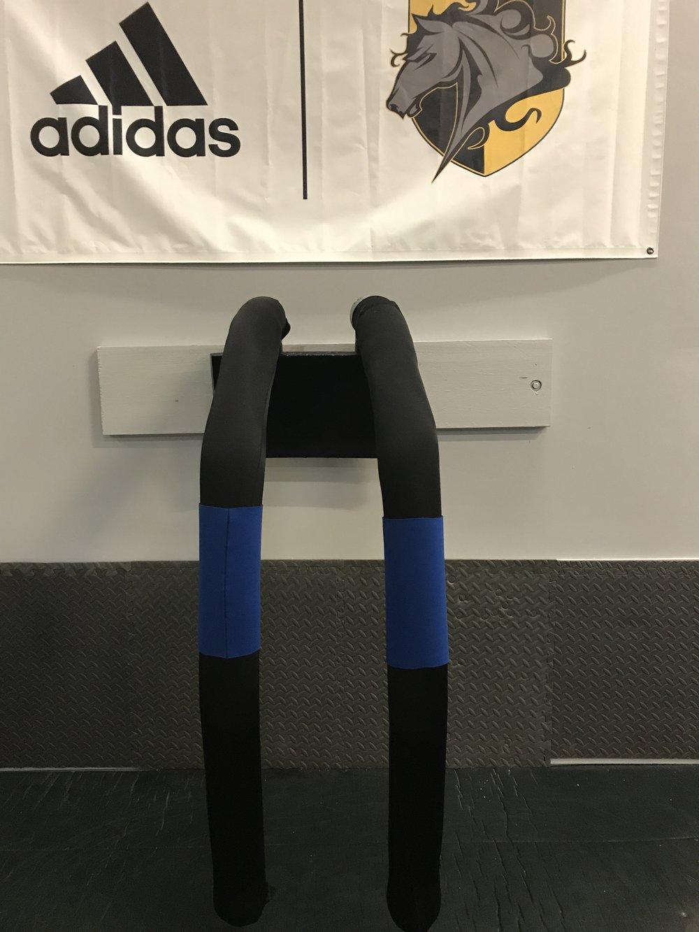 Jobo Leg Trainer