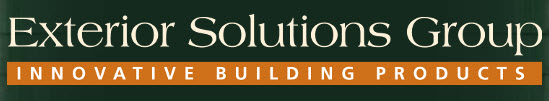 Exterior Solutions Group.jpg