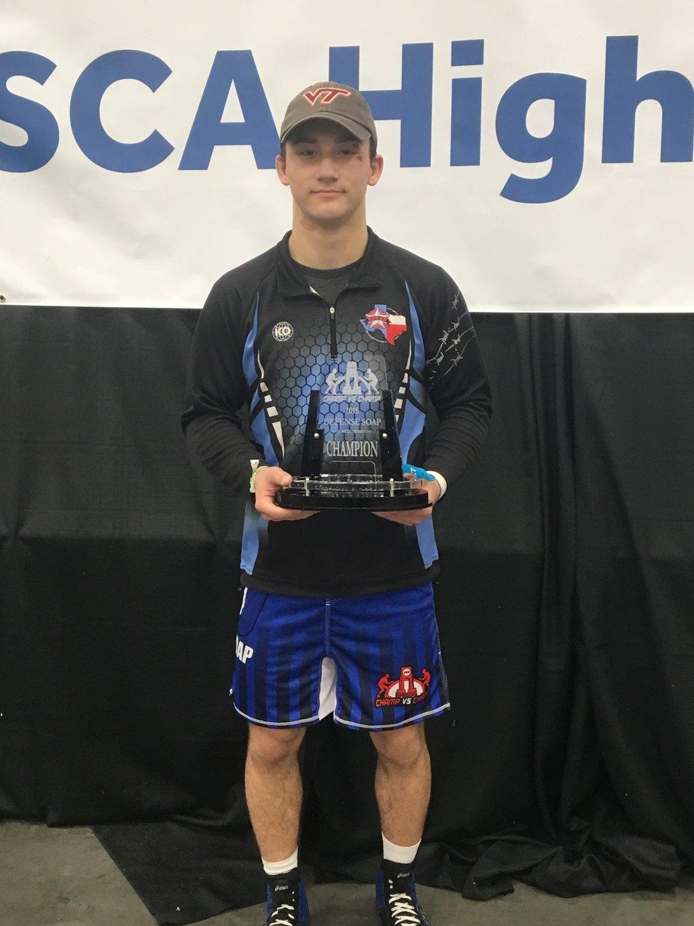 2018 NHSCA Tournament (25).JPG