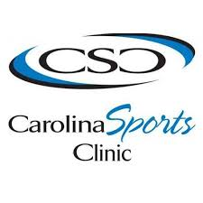 Carolina Sports Clinic.png
