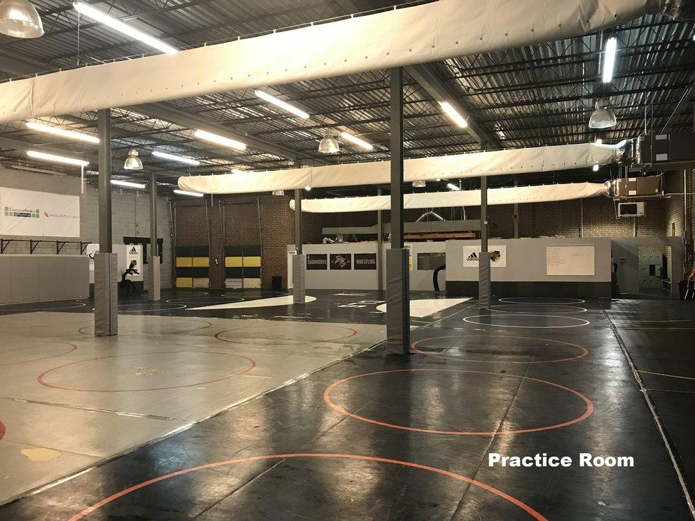 2018 - Facility (7).JPEG