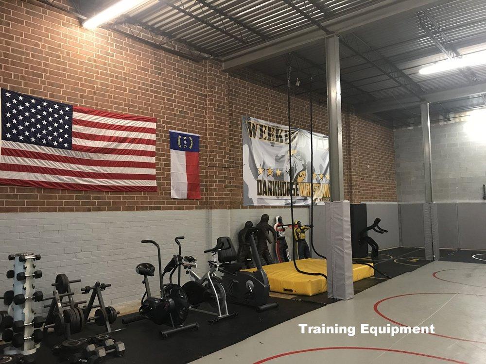 2018 - Facility (10).JPEG