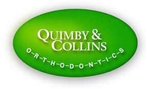 Quimby and Collins.png