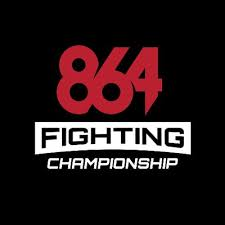 864 Fighting Championship.jpg