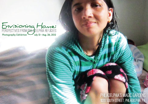 Envisioning-Home-Postcard-Front.jpg