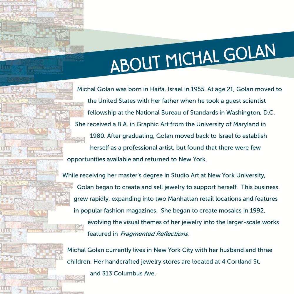 Golan_Panel001.jpg