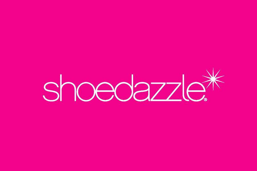 Shoedazzle@3x.png