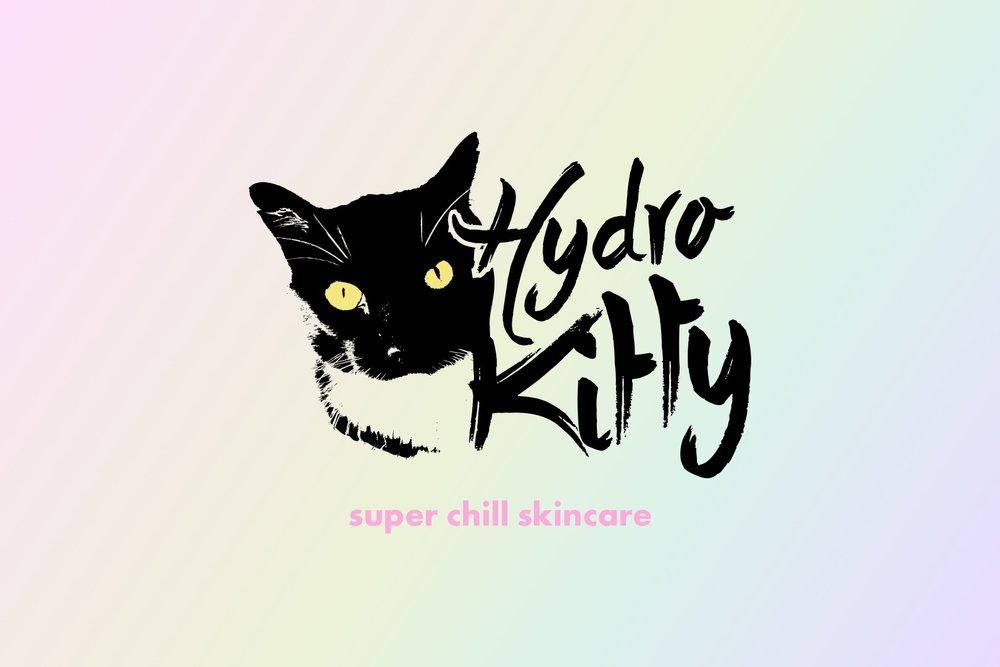 HydroKittyThumb.jpg
