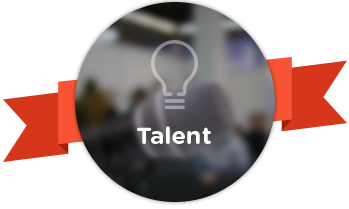 Talent_icon_ribbon.png