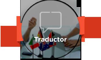 EEE_Translator_icon.png