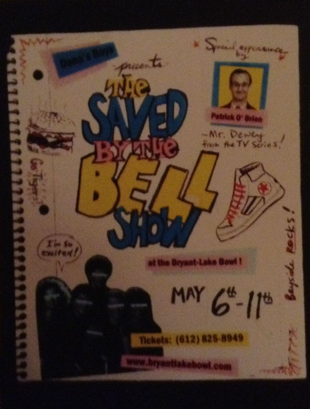 Saved by the bell .jpg