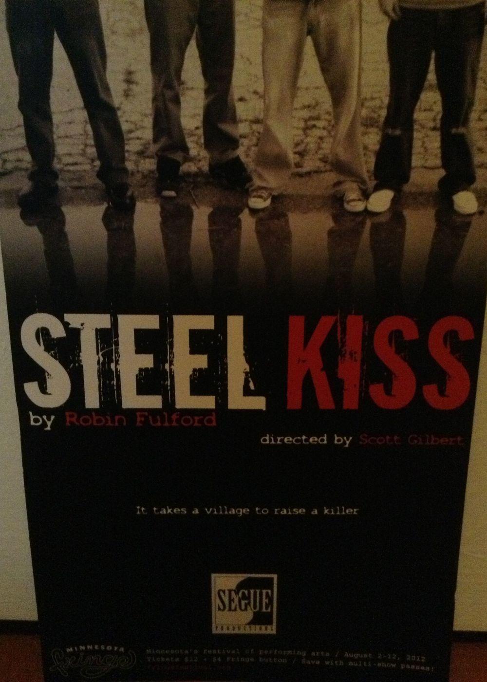 steel kiss .jpg