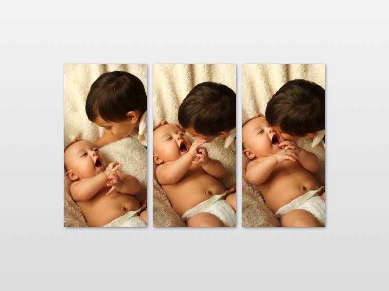 3 kiss.jpg