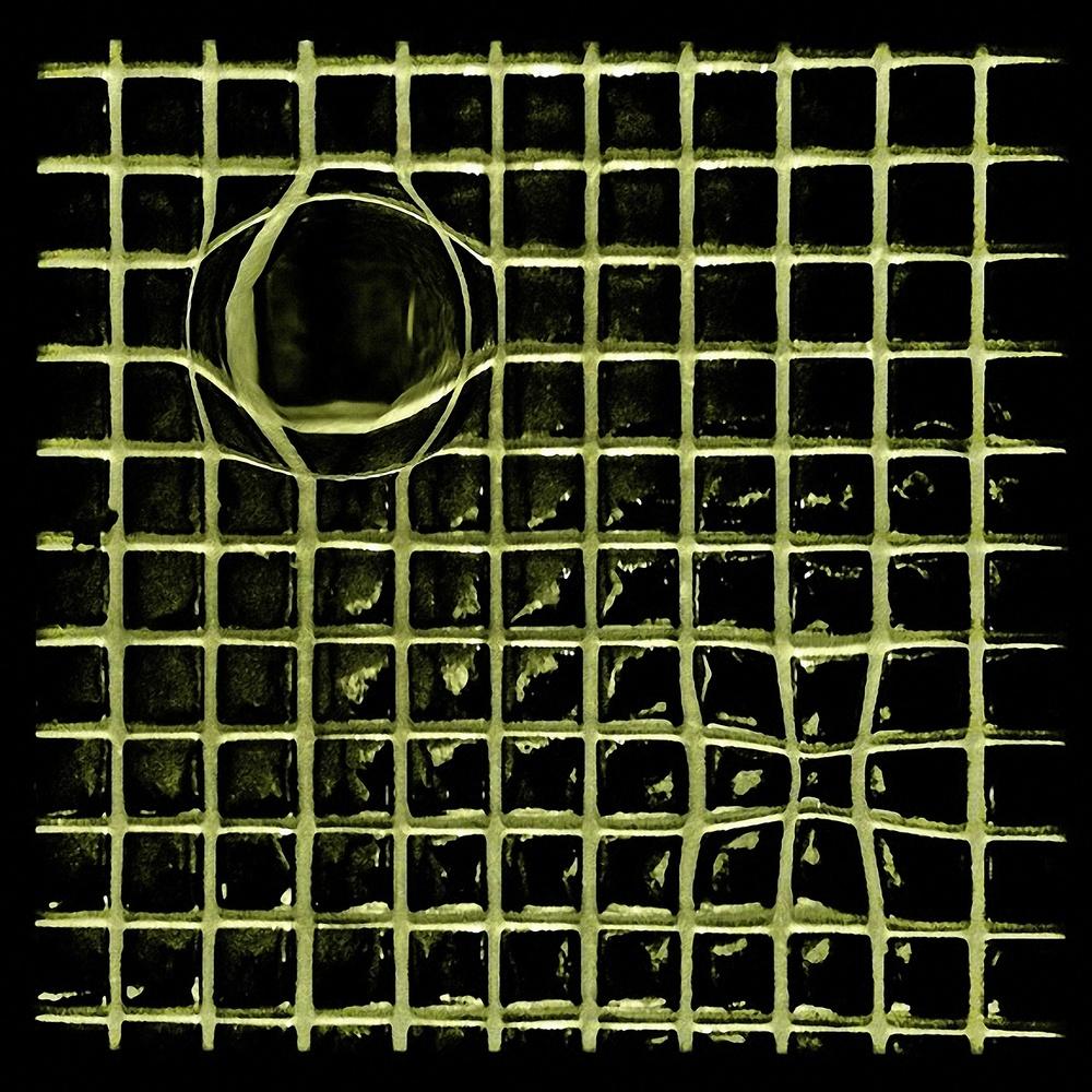 08-You Break Out.jpg