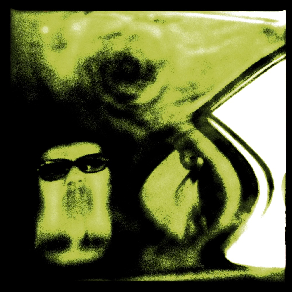 07-Self Portrait - In Too Deep.jpg