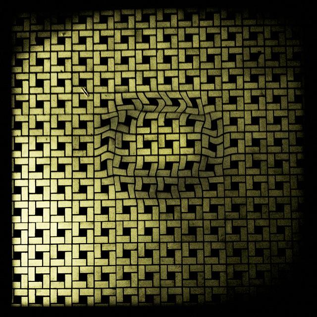 the-space-dissolves-640.jpg