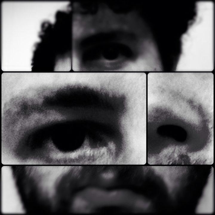 splitface-72dpi.jpg