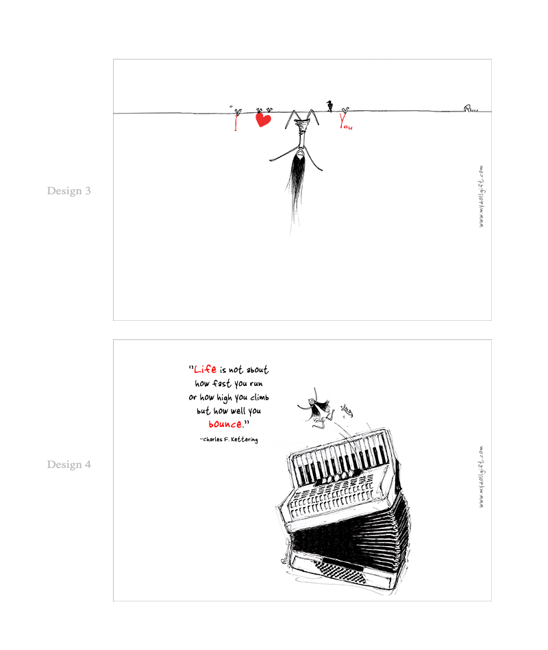 tumbler design 2