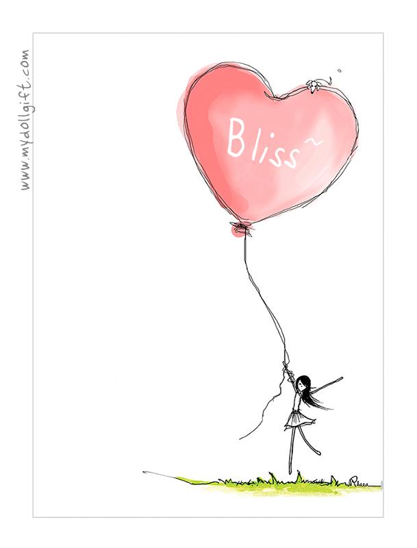 valentines_2013