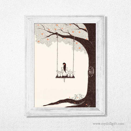 onceuponatime-frame2_dollgift by rheea.png