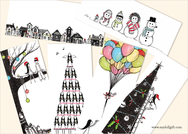 christmascards-dollgiftbyrheea.png
