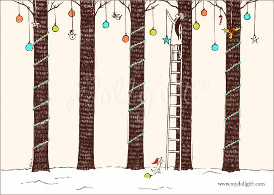 itschristmastime_dollgiftbyrheea.png
