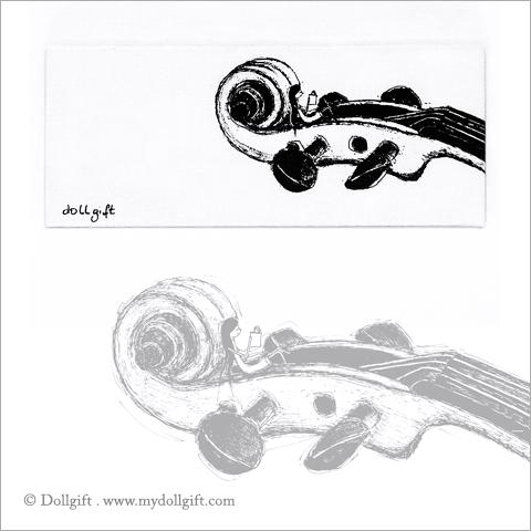 violinandme2-dollgiftbyrheea.png